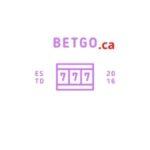 betgo.ca