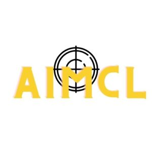 AimCl