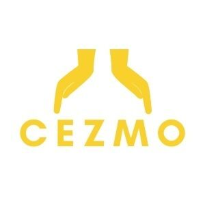 Copy of Cezmo