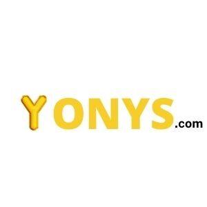 Copy of yonys