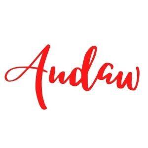 audaw