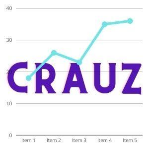crauz