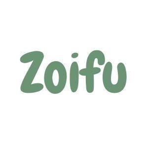 zoifu